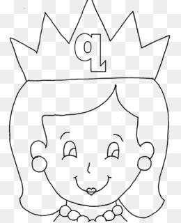Kraliçe Elinor Png Indir ücretsiz Elsa Boyama Kitabı