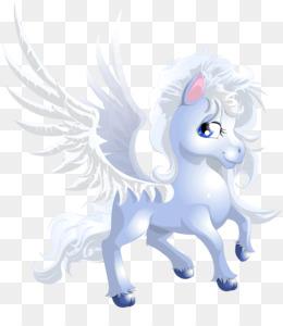 Unicorn Arka Plan Png Indir Ucretsiz Gorunmez Pembe Tek Boynuzlu At Kucuk Resim Unicorn Arka Plan Seffaf Png Goruntusu