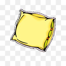 Кума спасибо, подушка картинки для детей на прозрачном фоне