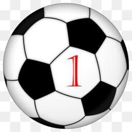 Sportwetten fussball tipps